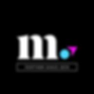 INDY MAVEN Partner Web Badge - Black.png