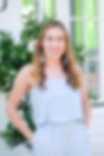 Lash&BrowTeamPicsSummer2019-8.jpg
