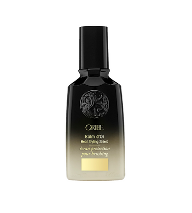Oribe Balm d'Or Heat Styling Shield