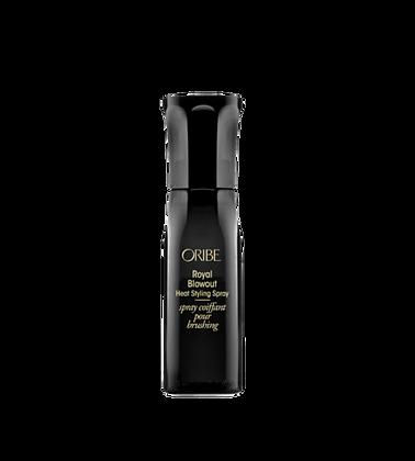 Oribe Royal Blowout Styling Spray