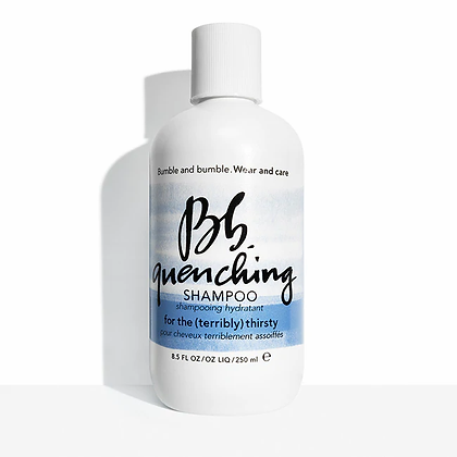 Bb Quenching Shampoo