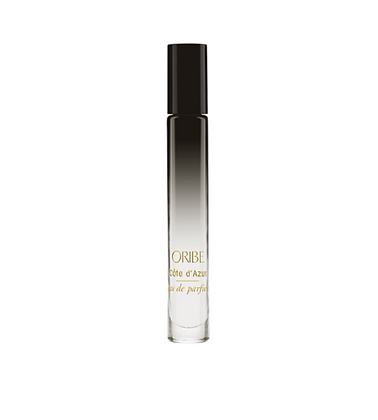 Oribe Cote d'Azur Perfume Rollerball