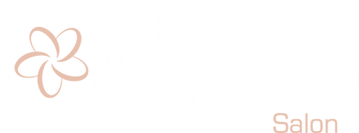 Bloom Logo Rose.png