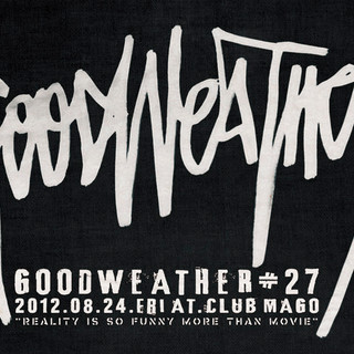 GOODWEATHER27