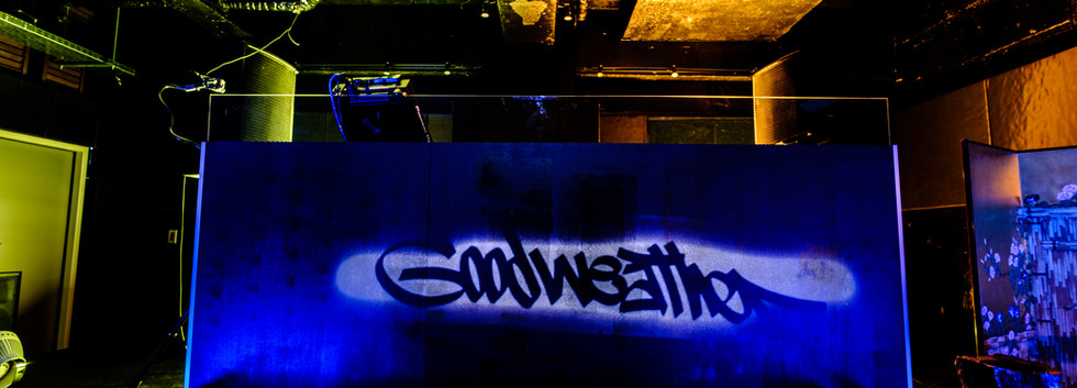 goodweather-33.jpg