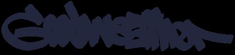 GW_logo01.png