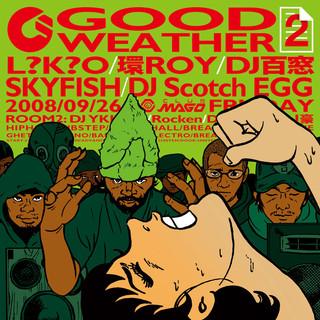 GOODWEATHER02