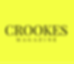 crookes.PNG