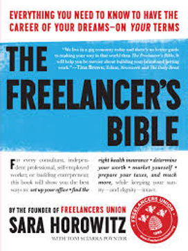The FreeL Bible.jpg