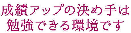 井原版-001.jpg