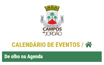Calendario Campos do Jordao.png