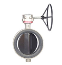 concentric-valve-img.jpg