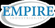 empire-logo1.png