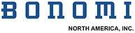 Bonomi Logo North America2.jpg