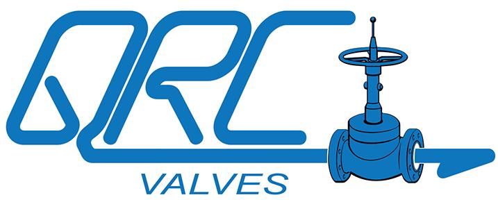 QRC Valves