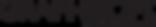 graphisoft-logo-black.png