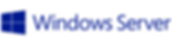 3513.Server-2012-logo_5A45F00B.png