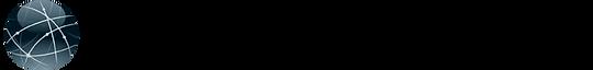 BuvikSystemservice_lang_logo.png