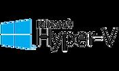 ms-hyper-v-logo.png