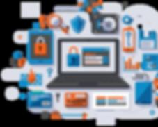 NetworkSecurity-Innerpage-Mockup-v4_03_e