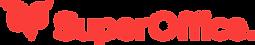 SuperOffice_Logo_Red_RGB.png