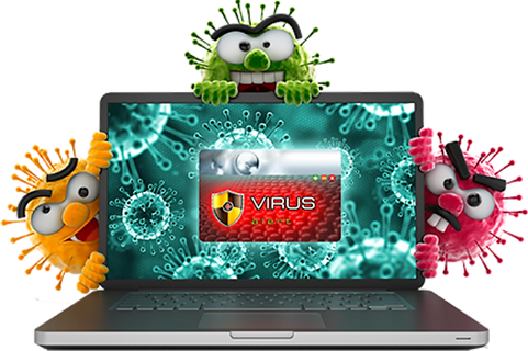 virus-infected-laptop-640x426.png