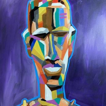 Person of Color