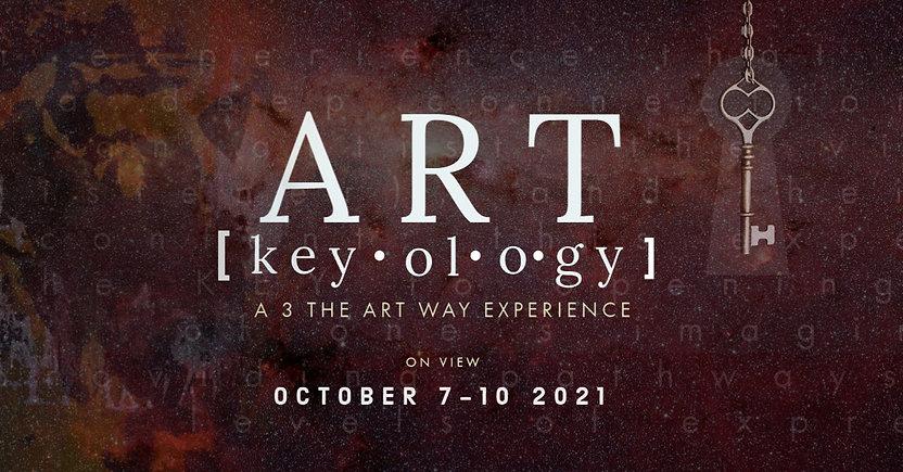 ArtKeyology FB Banner 3 Copy (2).jpg