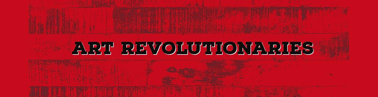 Art Rev Banner.jpg