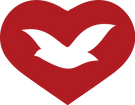 IURD_dove.svg.png