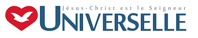 logo_universelle.png
