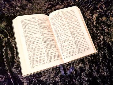 Biblia.jpeg