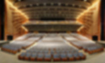 Sony-Centre-for-Performing-Arts1-1024x61