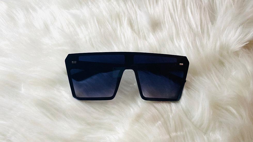 Ombre Sunglasses