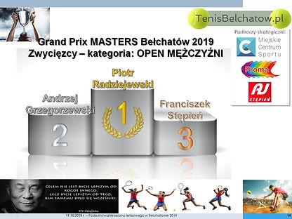 podsumowanie sezonu 2019_masters mezczyz