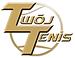 twoj tenis logo.png