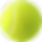 pilka tenisowa.png