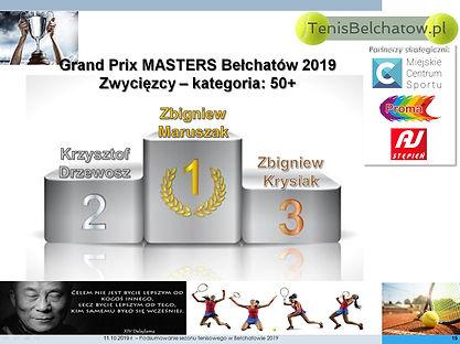 podsumowanie sezonu 2019_masters 50+.jpg