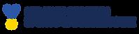 Logo_MCS_1200x300.png