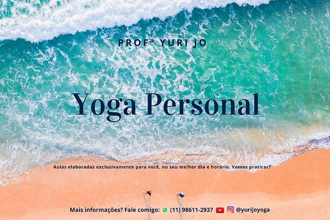 Cópia_de_Yoga_Personal.png