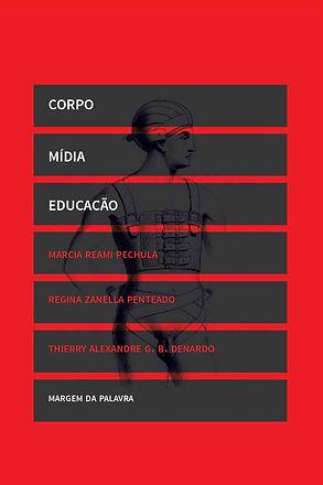 EBOOK_livro_Corpo_midia_e_educação_pag