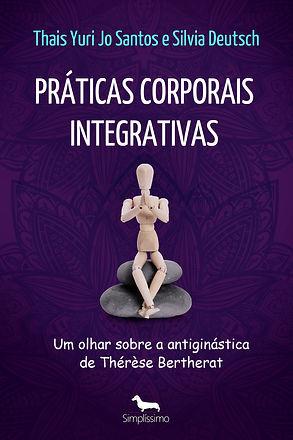 Praticas-corporais-FINAL-com-logo_edited.jpg