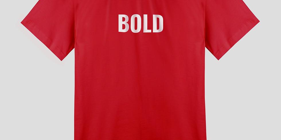 Get Creative: T Shirt Making