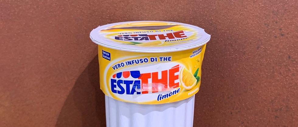 Esta the limone bric 20 cl
