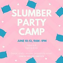 Slumber partyCamp.png