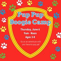 pup pup boogie camp.jpg