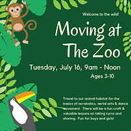 Moving at The Zoo.png