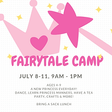 FaiRytale camp.png