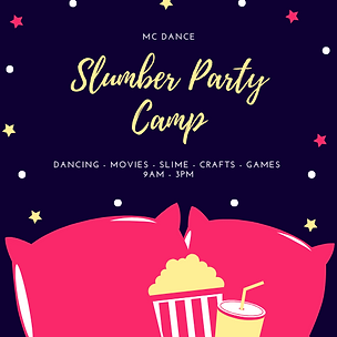Slumber Party Camp.PNG