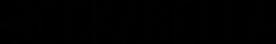 Rockabella-Typeset-Black.png